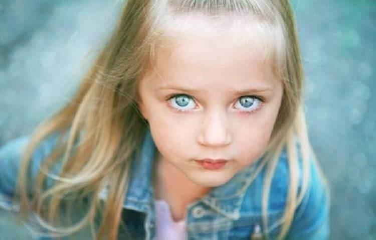 Что означает «индиго»? Люди и дети индиго: чем они отличаются от нас